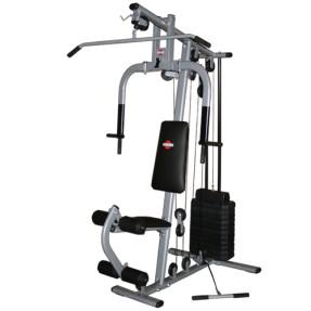 Estação de Musculação 23 Exercícios Kenkorp EMK-2810