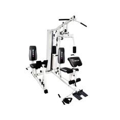 Estação de Musculação 25 Exercícios Kikos GX4