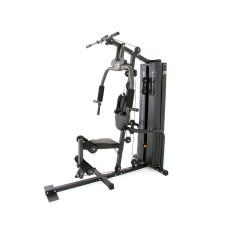 Estação de Musculação Movement W-2