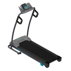 Esteira Elétrica CLE 30 Premium - Act Home Fitness