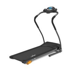 Esteira Elétrica EE 40 - Smart Fitness