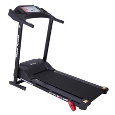 Esteira Elétrica Max 2.0 S - Dream Fitness
