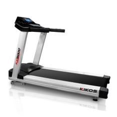 Esteira Elétrica Profissional PRO KX 5000i - Kikos
