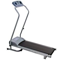 Esteira Elétrica Residencial DR1100 PLUS - Dream Fitness