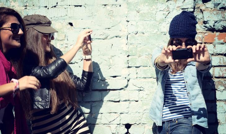 Facebook lança o Riff, aplicativo para você criar vídeos com seus amigos