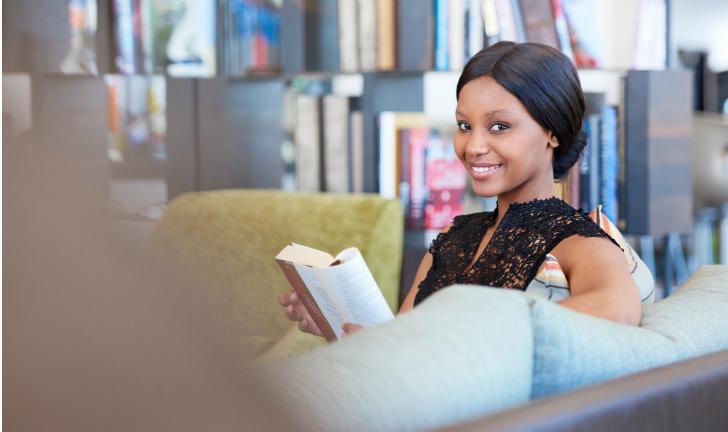 Feminismo: conheça 9 dos melhores livros sobre o tema