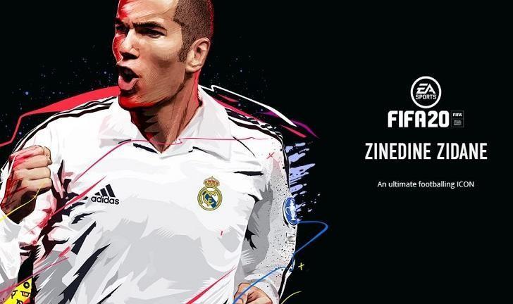 FIFA 20: saiba o preço, novidades e data de lançamento do game