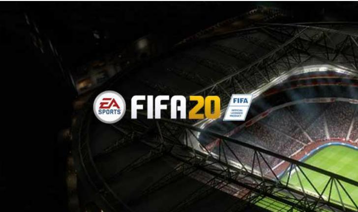 FIFA 20 será lançado em setembro e terá modo Volta Football