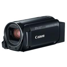 Filmadora Canon Vixia HF R800 Full HD