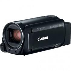 Filmadora Canon Vixia VIXIA HF R80 Full HD