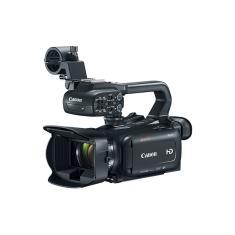 Filmadora Canon XA11 Compacta Full HD