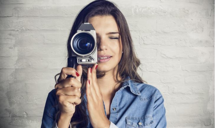 Filmadora digital: como ter o melhor som?