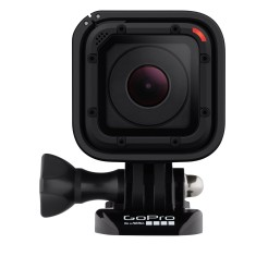 Foto Filmadora GoPro Hero 4 Session Full HD