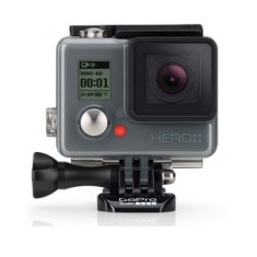 Foto Filmadora GoPro Hero+ Full HD