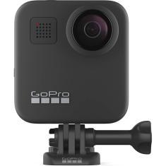 Filmadora GoPro Max 360