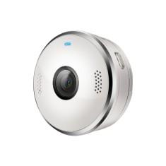 Filmadora Motorola Verve Cam+