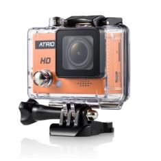 Filmadora Multilaser Atrio Fullsport Cam DC186 HD