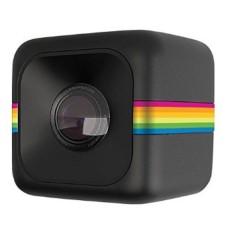 Filmadora Polaroid Cube +