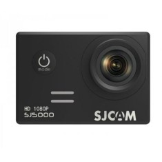 Filmadora SJCAM SJ5000 Wifi Full HD