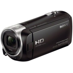 Filmadora Sony Handycam HDR-CX405 Full HD