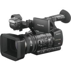Filmadora Sony NXCAM HXR-NX5R Full HD