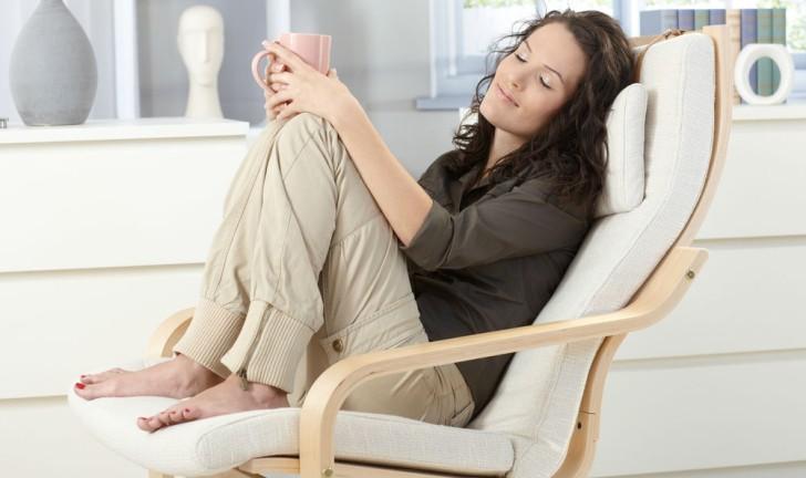 Filtro HEPA faz você respirar melhor?
