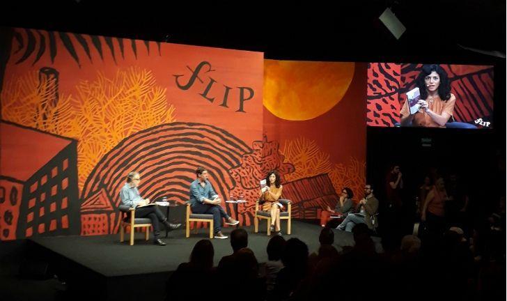 FLIP 2020: Elizabeth Bishop é a autora homenageada da 18a edição, que ocorre em Paraty