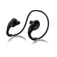 Fone de Ouvido Bluetooth com Microfone Academia Multilaser Arco Sport