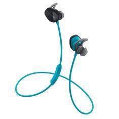 Fone de Ouvido Bluetooth com Microfone Bose