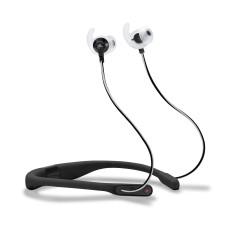 Fone de Ouvido Bluetooth com Microfone JBL Reflect Fit