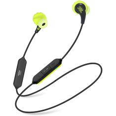 Fone de Ouvido Bluetooth com Microfone JBL Endurance Run BT