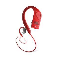 Fone de Ouvido Bluetooth com Microfone JBL Endurance Sprint