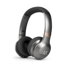 Fone de Ouvido Bluetooth com Microfone JBL Everest 310