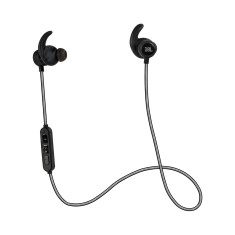 Fone de Ouvido Bluetooth com Microfone JBL Reflect Mini BT