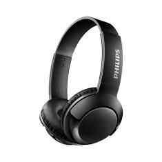 Fone de Ouvido Bluetooth com Microfone Philips