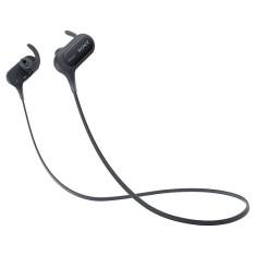 Fone de Ouvido Bluetooth com Microfone Sony