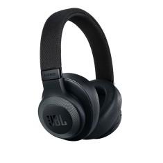 Fone de Ouvido Bluetooth JBL E65 BT NC