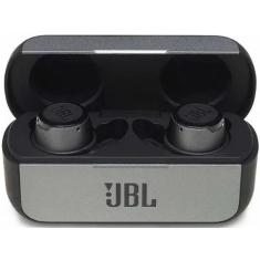 Fone de Ouvido Bluetooth Wireless com Microfone JBL Reflect Flow