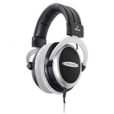 Fone de Ouvido com Microfone Arcano ARC-SHP80