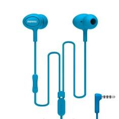 Fone de Ouvido com Microfone Remax RM-515