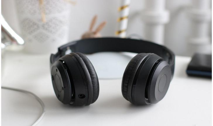 Fone de ouvido sem fio: conheça os 8 melhores do mercado