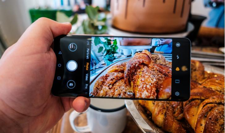 Fotografe no modo manual: dicas para tirar fotos profissionais com o celular