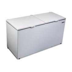 Freezer Horizontal 419 Litros Metalfrio DA420
