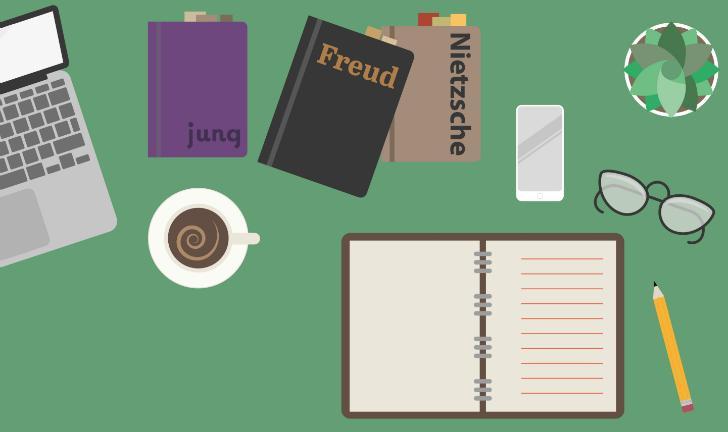 Friedrich Nietzsche: conheça 5 dos melhores livros do filósofo alemão