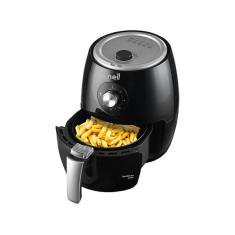 Fritadeira Elétrica Sem óleo Nell Smart MAF250 2,4l