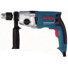 Furadeira 1/2 800W Bosch - GBM 16-2 RE