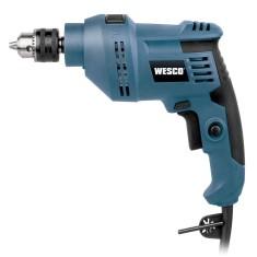 Furadeira Impacto 3/8 550W Wesco - WS3173