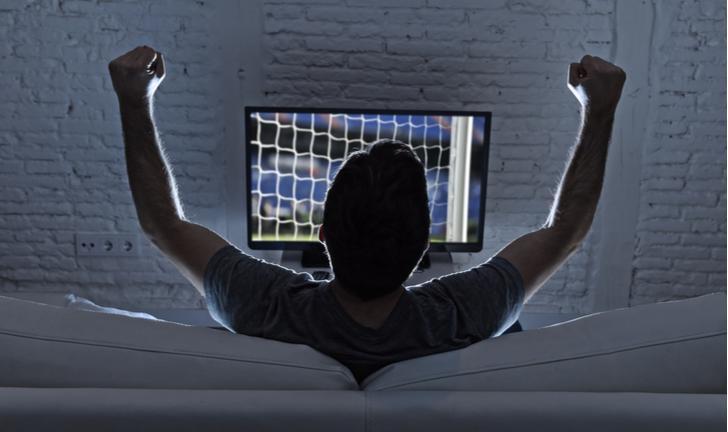 Futebol na TV: como escolher a melhor TV para assistir aos jogos?