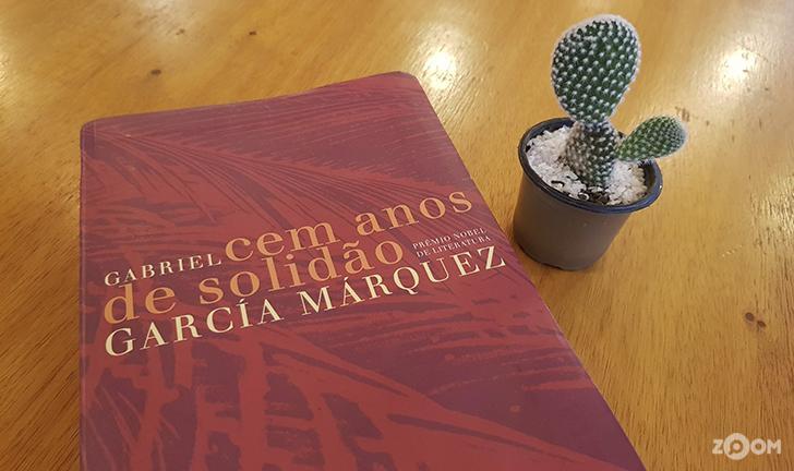 Gabriel García Márquez: conheça 6 livros do autor de Cem Anos de Solidão