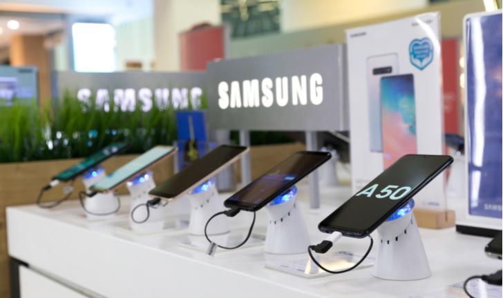 Galaxy A50 é bom? Conheça ficha técnica e preço do celular Samsung